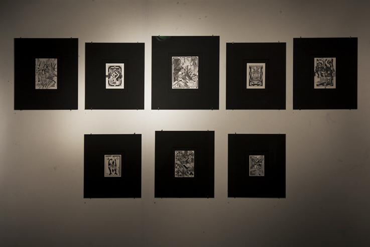 © Silvio Meier, 2008